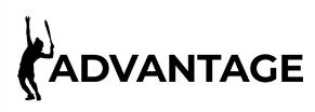 Logo-Advantagekopie
