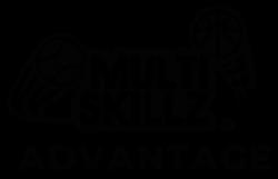 Multiskillz