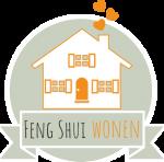 Feng Shui wonen